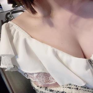 ドレス!の写真1枚目