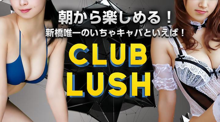 shop-img LUSHのメインビジュアル