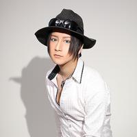 歌舞伎町ホストクラブのホスト「神威キミンド祐貴」のプロフィール写真