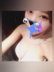 Sayuriのプロフィール写真