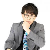 歌舞伎町ホストクラブのホスト「DELOS・R・KEISUKE」のプロフィール写真