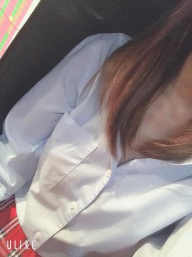 女子高生イベント勃発中🎶写真2