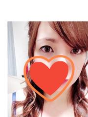 ハナのプロフィール写真
