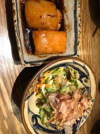 沖縄料理♡の写真