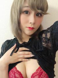 こんばんは!まどかです(*´﹃`*)の写真