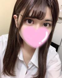 こんばんは!りなです(  ᴗ  ̫ ᴗ  )🌟の写真