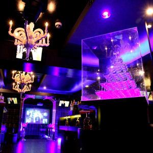 歌舞伎町ホストクラブ「AXEL DIAMOND」の求人写真6