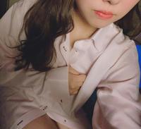 こんばんは〜ゆきです☺️✨の写真