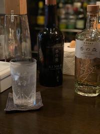お酒が美味しい☺️の写真