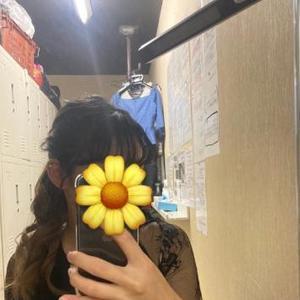 髪型親アレンジ!!!の写真1枚目