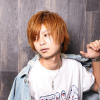 歌舞伎町ホストクラブのホスト「将暉」のプロフィール写真