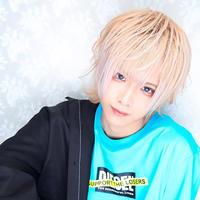 伊勢崎ホストクラブのホスト「桜 凛 」のプロフィール写真