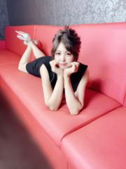 千夏のプロフィール写真