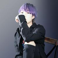 歌舞伎町ホストクラブのホスト「世界 」のプロフィール写真