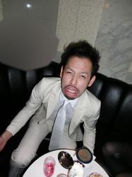 「🌟武田 誠司🌟 Birthdayイベント♪」サムネイル