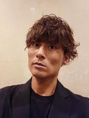 松本浩志写真