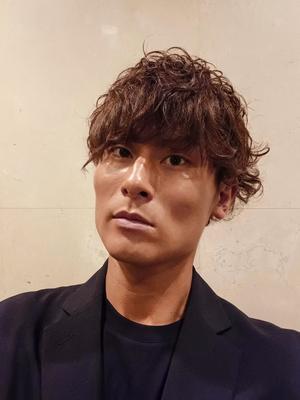松本浩志メイン写真