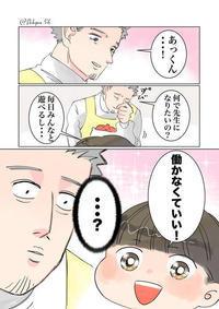 ひまねむまん(^.^)の写真