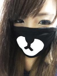 こんばんゎー(=゚ω゚)ノの写真