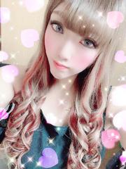 愛莉のプロフィール写真