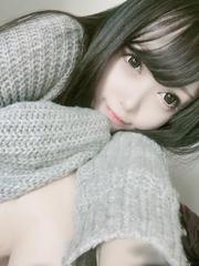 ルキのプロフィール写真