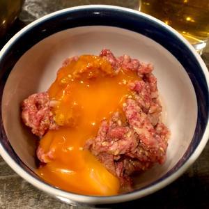 いま焼肉が無性に食べたいです🥩🥩の写真2枚目