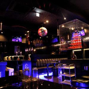 歌舞伎町ホストクラブ「charman」の求人写真4