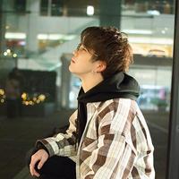 歌舞伎町ホストクラブのホスト「健永」のプロフィール写真