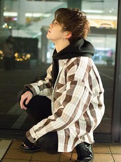 2月度ナンバー11健永の写真