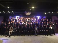 ACQUA Group 年間No.発表会⁉️の写真
