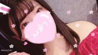 こんばんは〜!!の写真