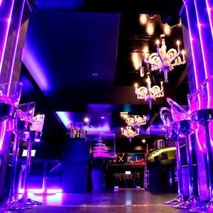 歌舞伎町ホストクラブ「AXEL DIAMOND」の求人写真4