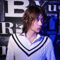 歌舞伎町ホストクラブのホスト「雅久」のプロフィール写真