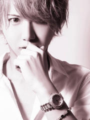 Ryusei写真
