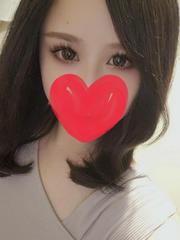 ルナのプロフィール写真