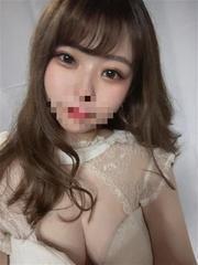AIRIのプロフィール写真