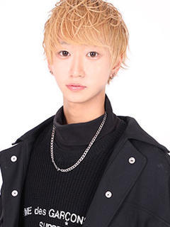 3月度ナンバー13瑠姫 の写真