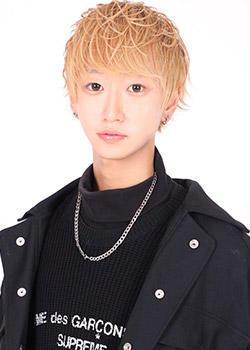 瑠姫 メイン写真