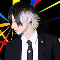 歌舞伎町ホストクラブのホスト「柊 帝華」のプロフィール写真