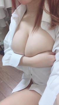 またいっぱいのませてもらった♡うれしい❤️いつもありがとう(*´ω`*)♡の写真