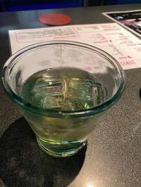 本日のお酒🥃の写真