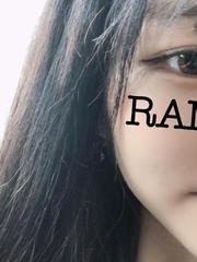 ラムのプロフィール写真