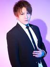 錦 隼人のプロフィール写真