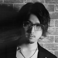 すすきのホストクラブのホスト「暁人」のプロフィール写真