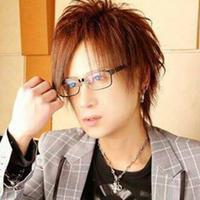 歌舞伎町ホストクラブのホスト「将士です!本気です!!」のプロフィール写真