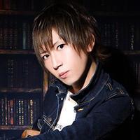 歌舞伎町ホストクラブのホスト「桃瀬飛鳥 」のプロフィール写真