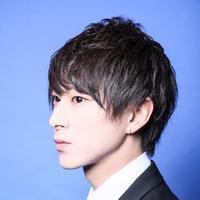 歌舞伎町ホストクラブのホスト「鳴海かなめ」のプロフィール写真
