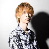 歌舞伎町ホストクラブのホスト「あの子どこだよ」のプロフィール写真