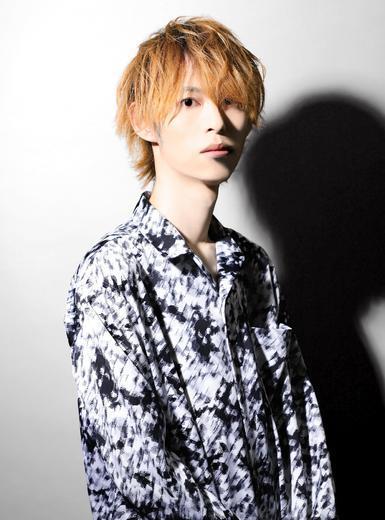 歌舞伎町ホストクラブAXEL「あの子どこだよ」のプロフィール写真