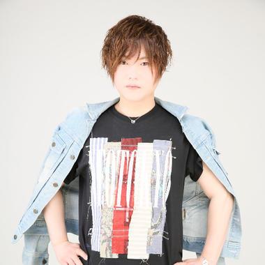 シマ☆ルカのプロフィール写真
